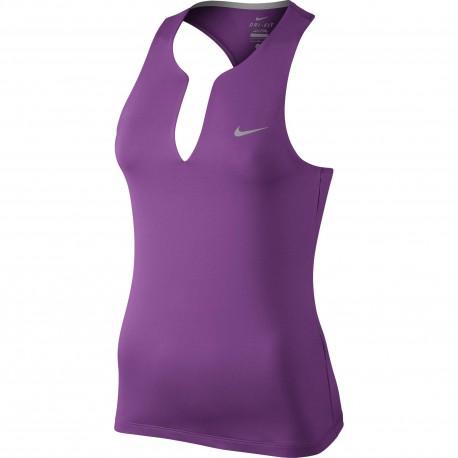 Blusa Nike Pure Tank