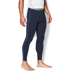 Licra Under Armour Hombre Compression