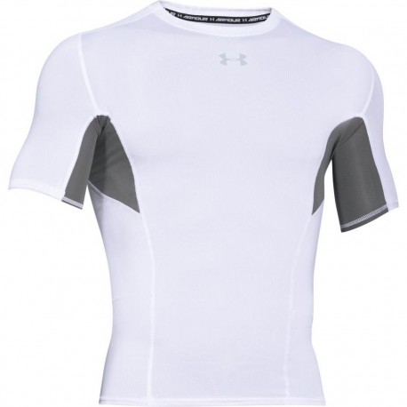 Camiseta Under Armour Compression CoolSwitch