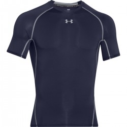 Camiseta Under Armour Compression HeatGear