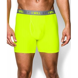 Boxer Under Armour Hombre Series