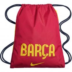 Tula Nike Barcelona FC