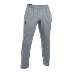 Sudadera Under Armour Heat Gear Gris