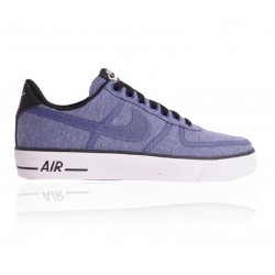 Tenis Air Force 1 AC