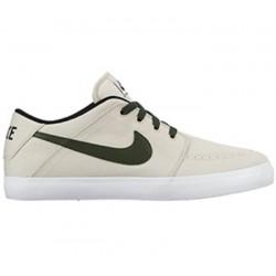 Tenis Nike Suketo