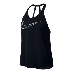 Blusa Nike Dry Elastika Tank