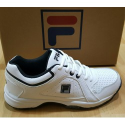 Zapato Fila Para Jugar Tenis Federer