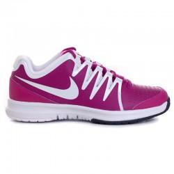 Tenis Dama Nike  Vapor Court