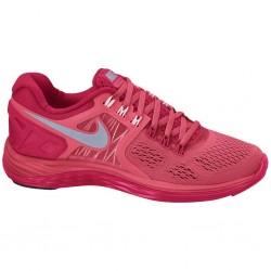 Tenis Dama Nike Lunareclipse 4