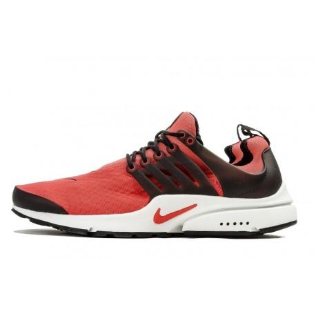 Tenis Nike Roshe One Retro