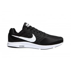 Tenis Nike Downshifter 7 - New