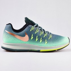 Tenis Nike Air Zoom Pegasus 32