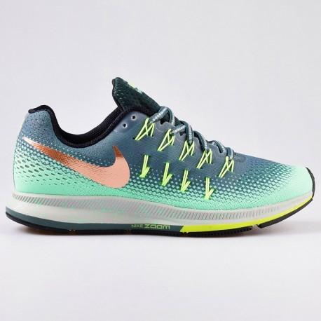 Tenis Nike Air Zoom Pegasus 32