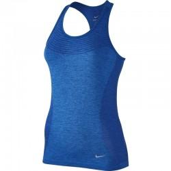 Blusa Nike Training