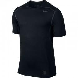 Camiseta Nike Pro Hypercool