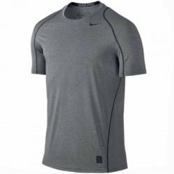 Camiseta Nike Pro Dri Fit