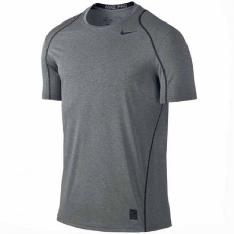 Camiseta Nike Dri Fit