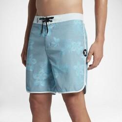 Pantaloneta Hurley By Nike Phantom