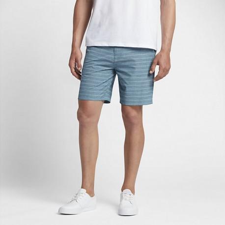 Bermuda Hurley By Nike