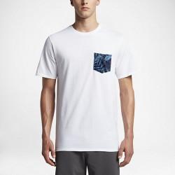 Camiseta Hurley By Nike Algodón