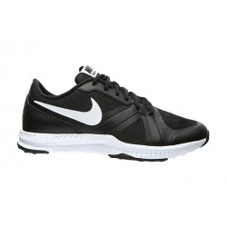 Tenis Nike Epic Speed