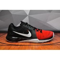 Nike Train Prime Iron