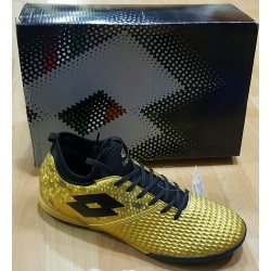 Zapatilla Lotto Futbol