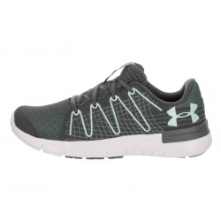 Tenis Under Armour Thrill 3