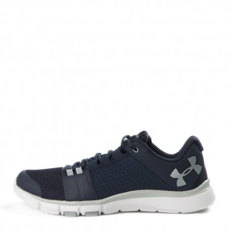 Tenis Under Armour Charged
