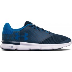 Tenis Under Armour Micro G Speed Swift 2