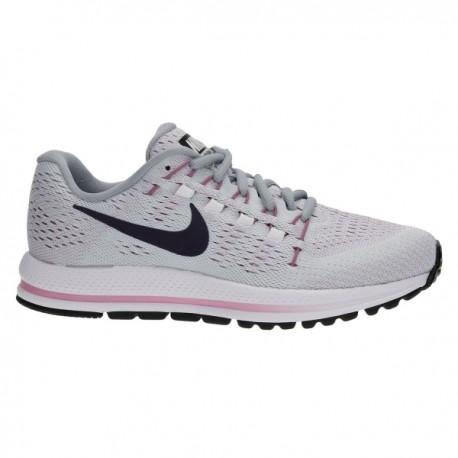 Tenis Nike FS Lite Run