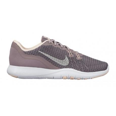 Tenis Nike Air Zoom Vomero 12