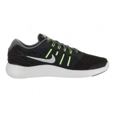 Tenis Nike Lunar Stelos 8