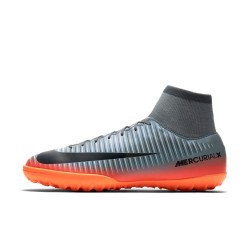 Zapatillas Nike Mercurialx Victory Vi Cr7