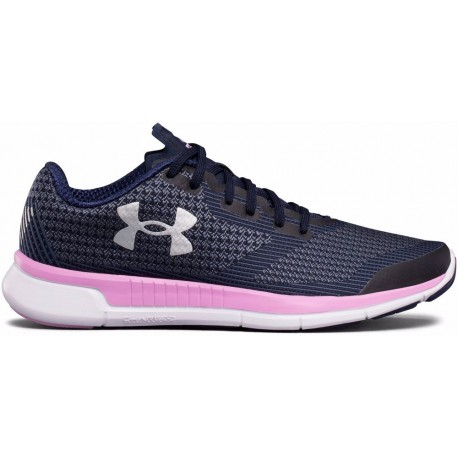 Tenis Under Armour Speedform Velociti Graphic