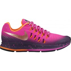 Tenis Nike Girls Air Zoom Pegasus 33 Shield