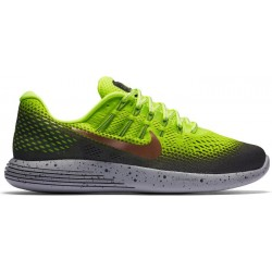 Tenis Nike Lunarglide 8 Shield