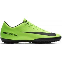 Zapatilla Nike Futbol Mercurialx Victory Vi Tf