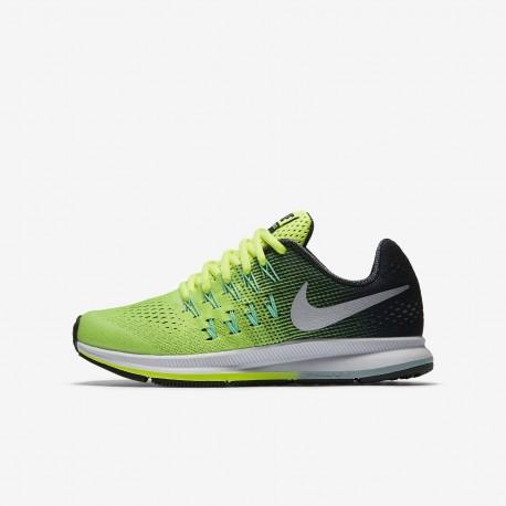 Tenis Nike Air Zoom Pegasus 33 Shield