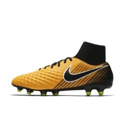 Guayo Botin Nike Magista FG
