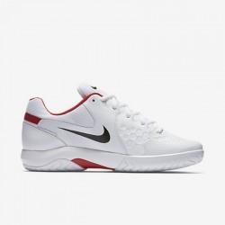 Tenis Nike Air Zoom Resistance