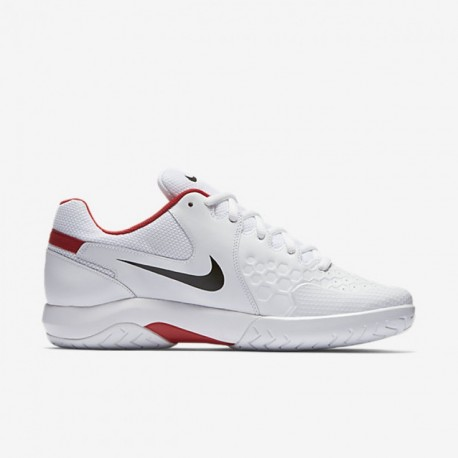 a162aa9a Tenis Nike Air Zoom Resistance
