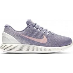 Tenis Dama Nike Lunarglide 9