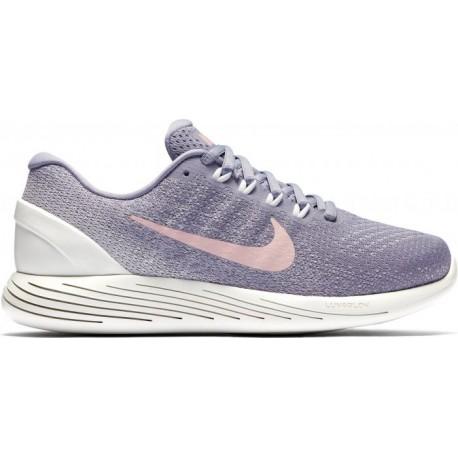 Tenis Nike Lunarglide 9