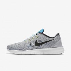 Tenis Nike Free Rn Correr