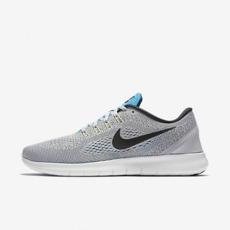 dd80524672b8a Tenis Nike Free Rn Correr