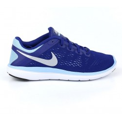 Tenis Nike Flex Correr Girls