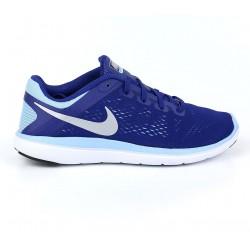 Tenis Nike Flex Correr Girls