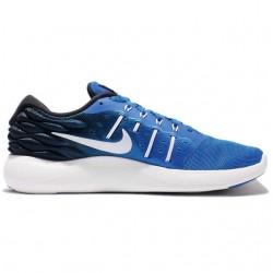 Tenis para Hombre Nike Lunarstelos Blue