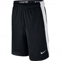 Pantaloneta Nike Dir Fit Niño